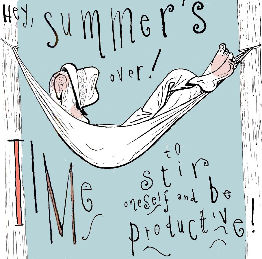 Summers-Over tc1.jpg
