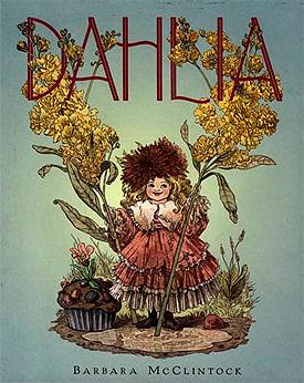 Dahlia, 2003