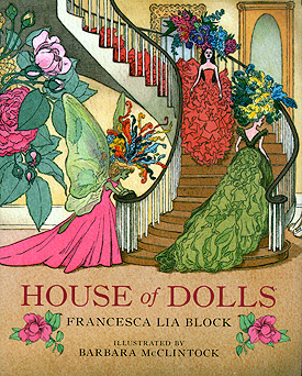 House of Dolls, 2010