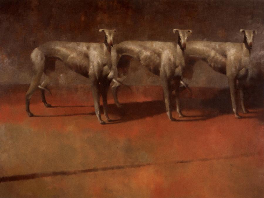 animals 08.jpg