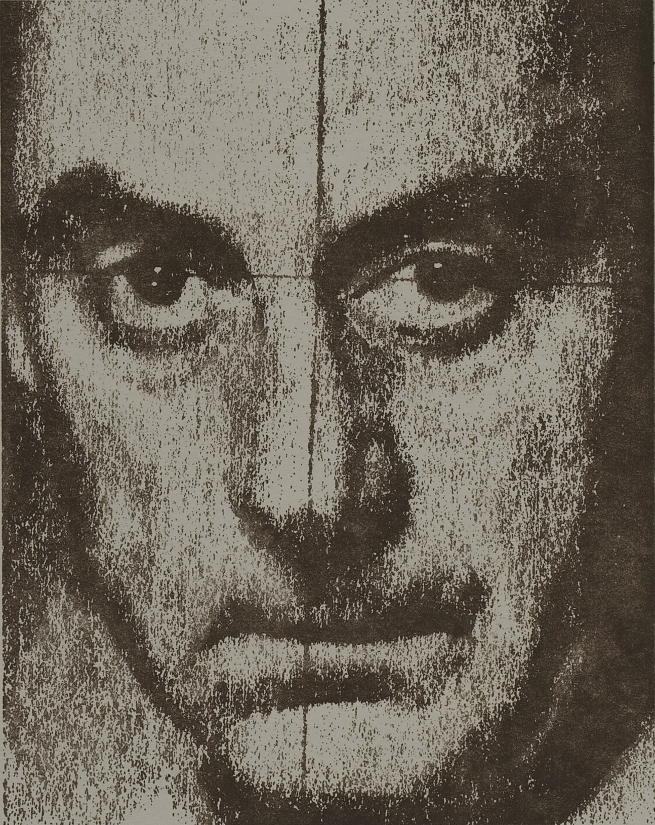 1890–1976
