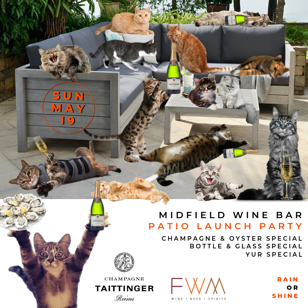 MIDFIELD PATIO LAUNCH PARTY.png