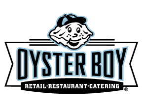 oyster-boy.png