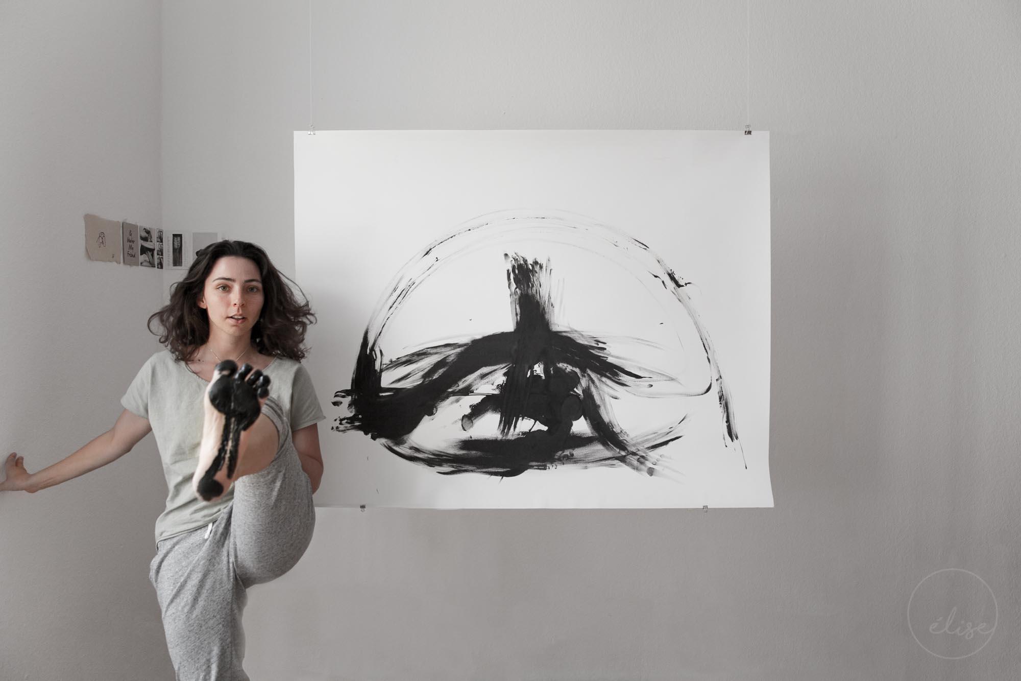 elise.cloud_painting-2.jpg