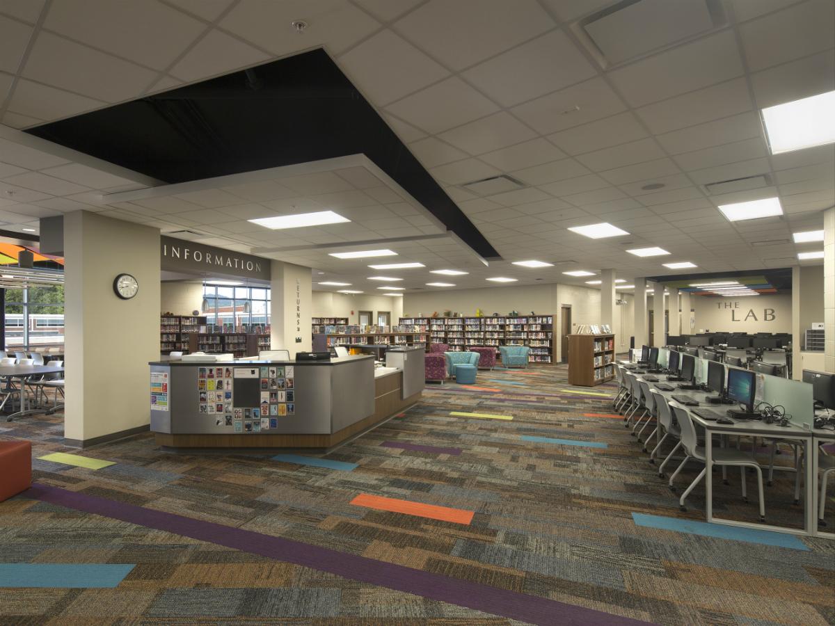 library-02.jpg