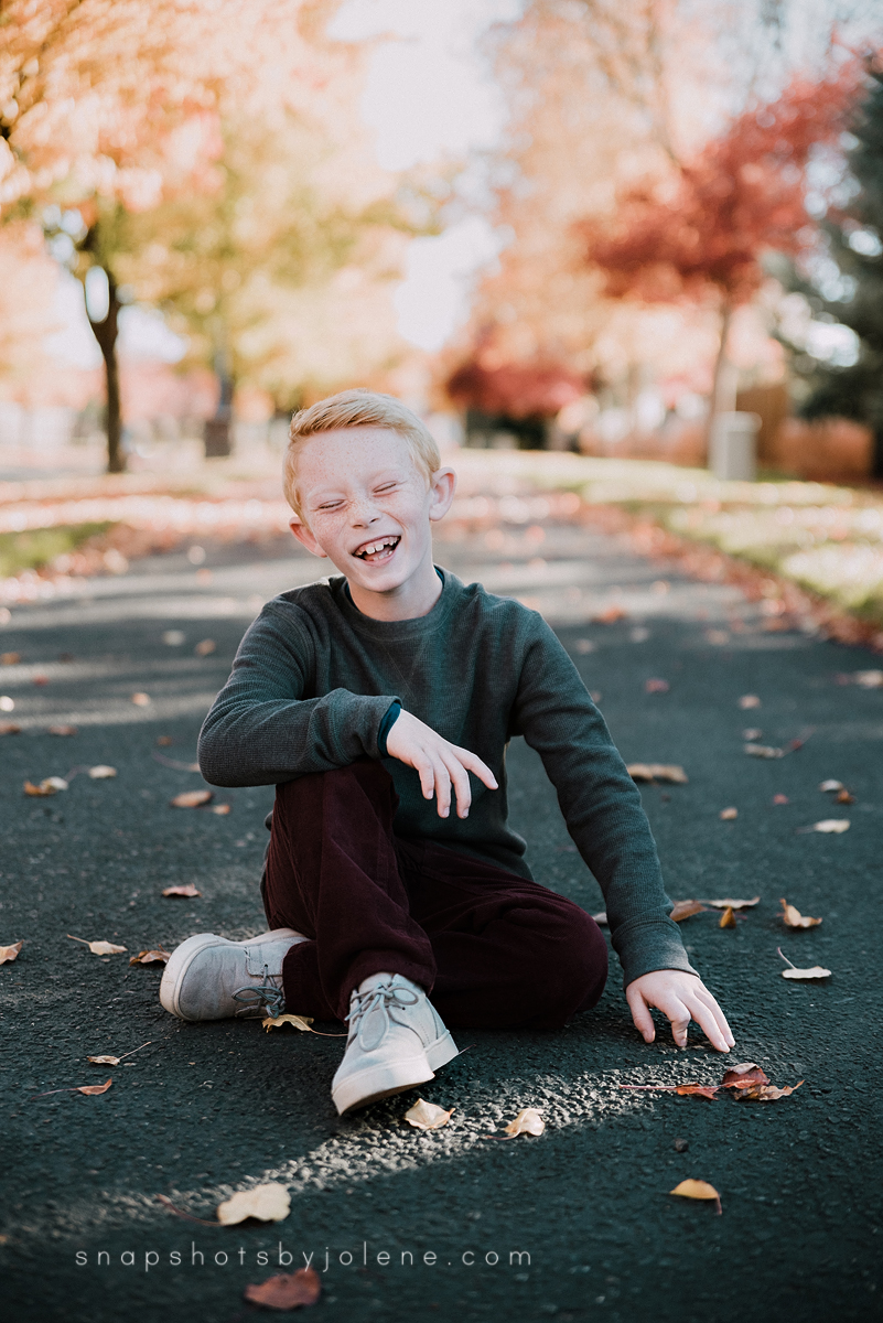 meridian idaho photographer