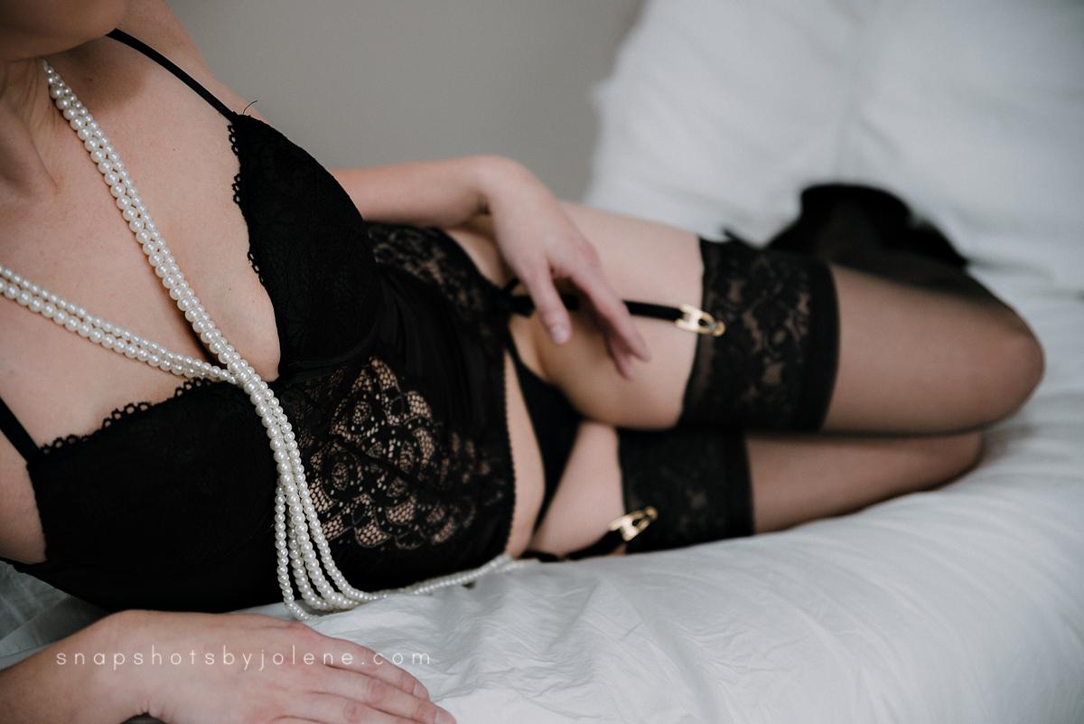 boise boudoir photography