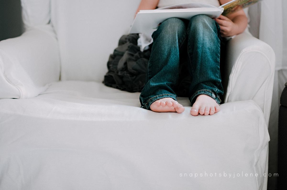 boise child photography