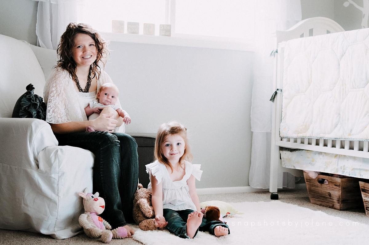 boise family lifestyle photographer