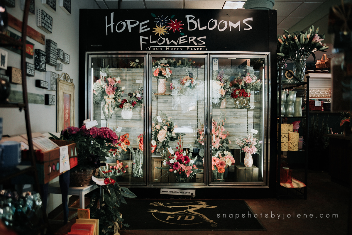 Boise Florist