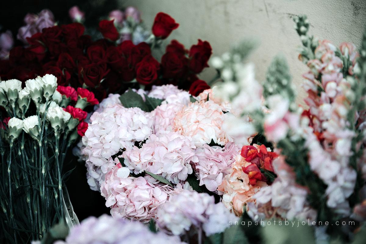 Boise Flower Shop