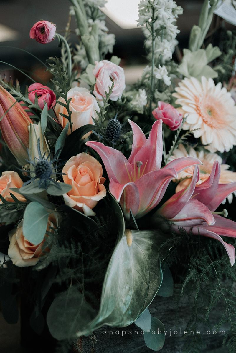 flower shop eagle idaho