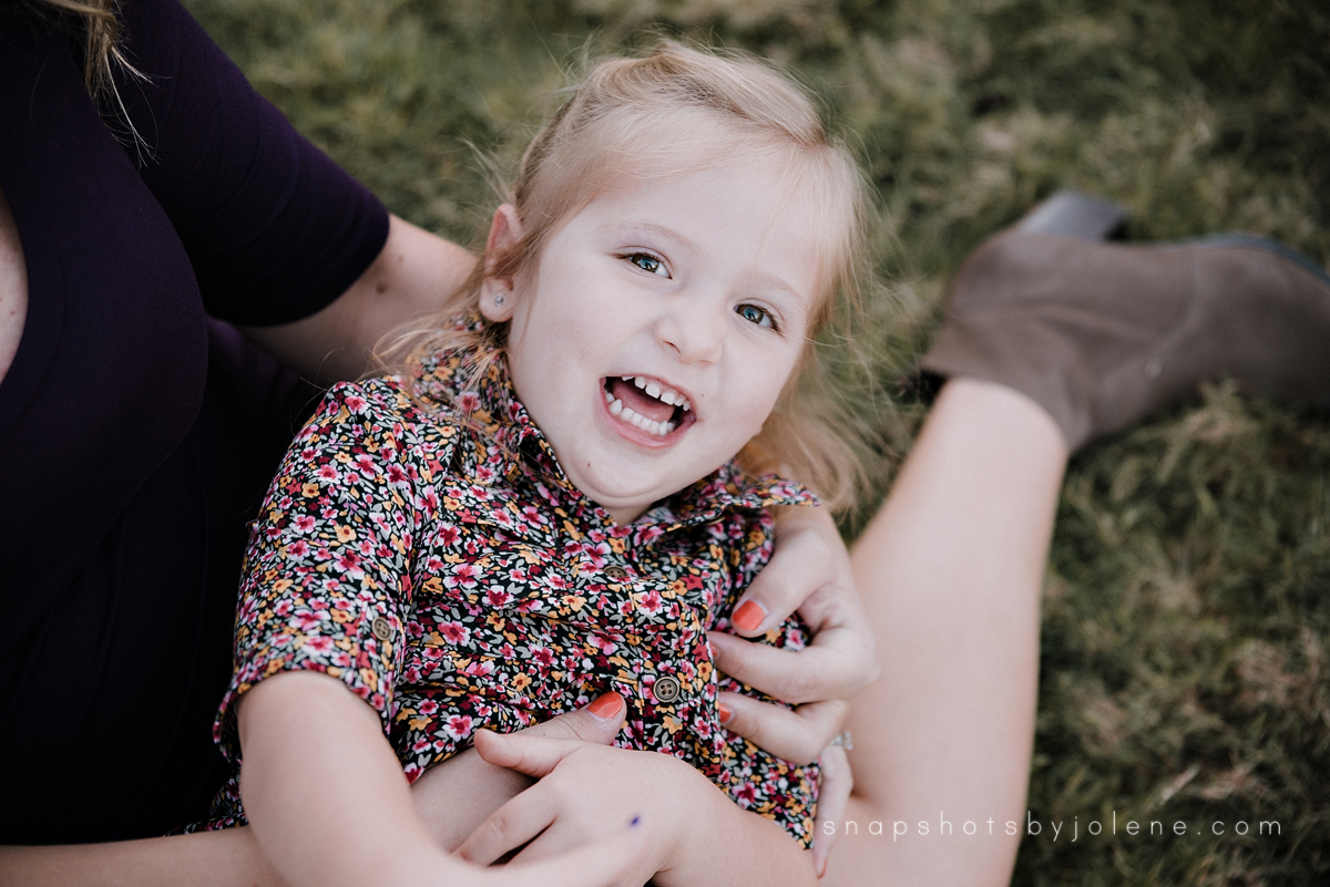 boise maternity photography