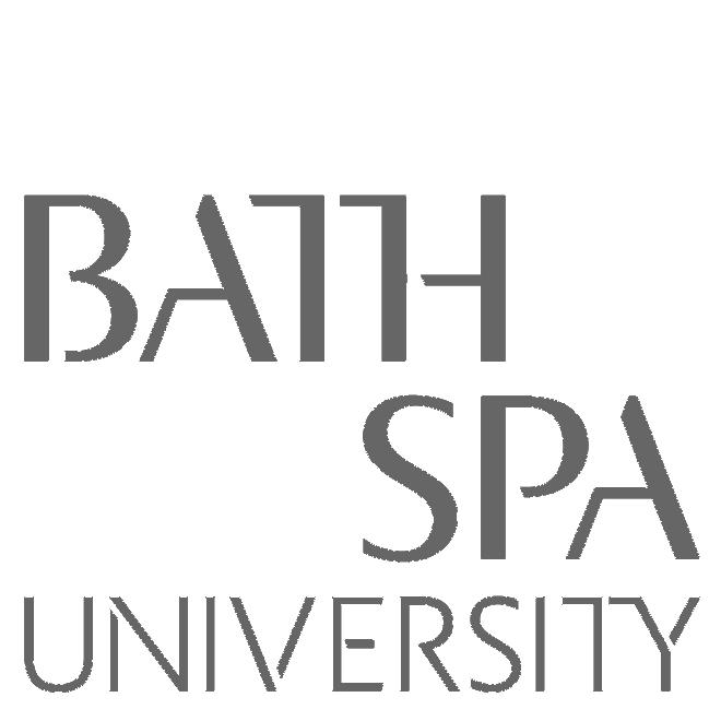 1 Bath spa .png