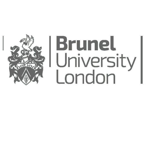 1 Brunel.jpg