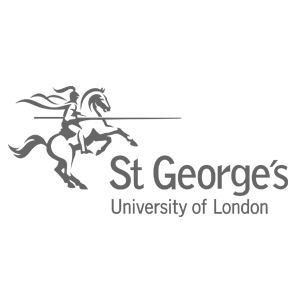 stgeorges.png