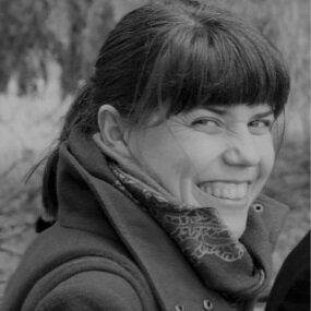 Pam Lock has a PhD in which she focused on the socio-cultural connotations of alcohol in Victorian Literature and now has a post in the University of Bristol's English Department. She runs writing retreats and workshops that develop research collaboration skills to support research communities in the GW4 Alliance.