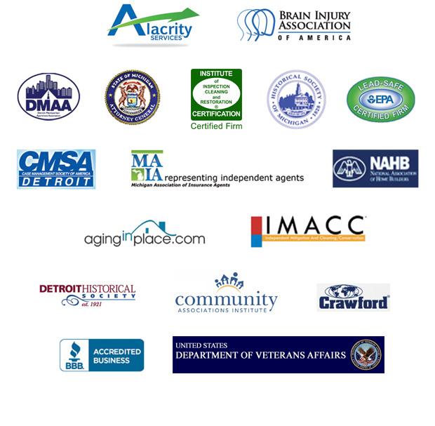 affiliations-xcel.jpg
