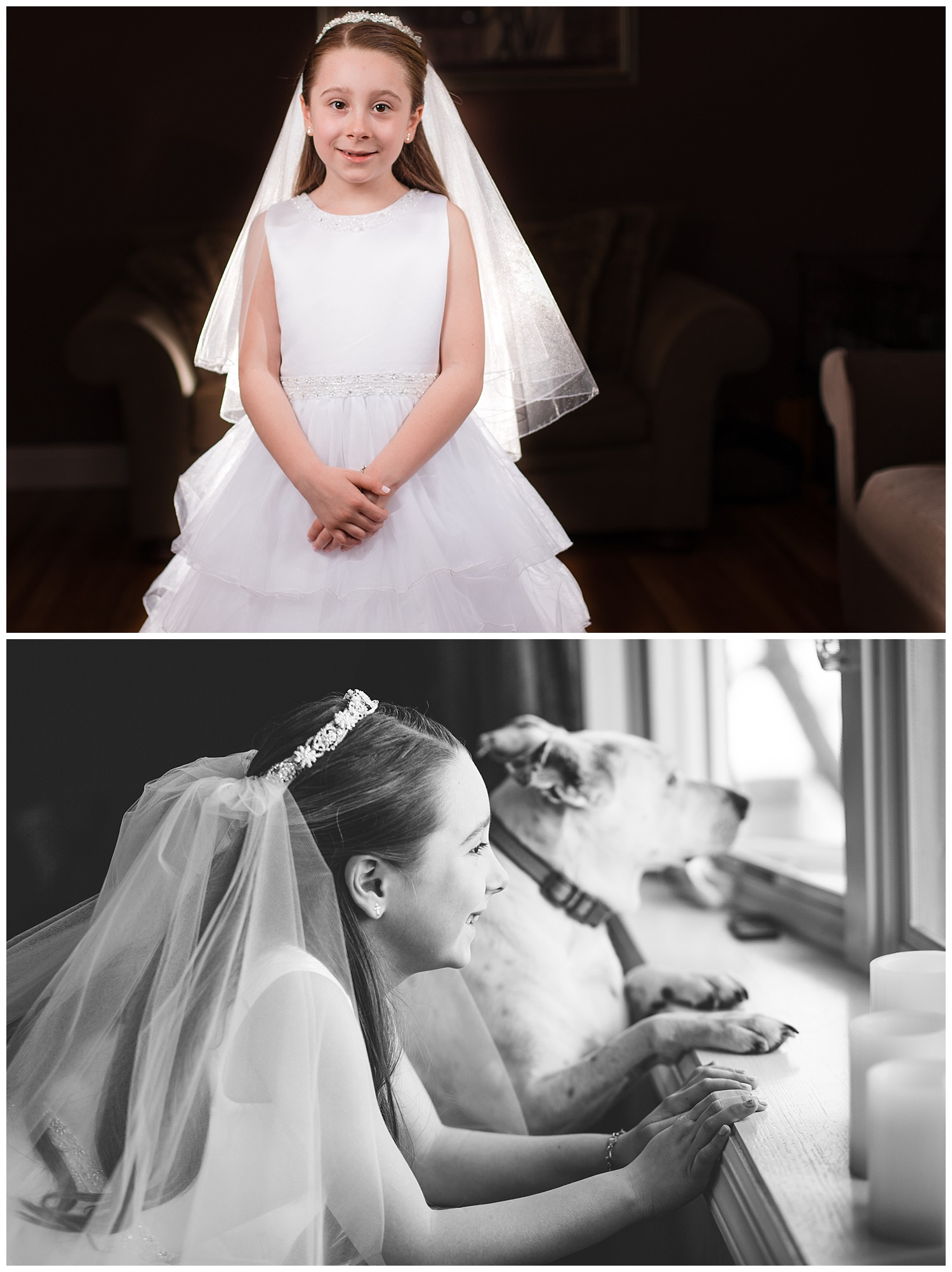 daniel_nydick_nj_wedding-family-lifestyle-photographer