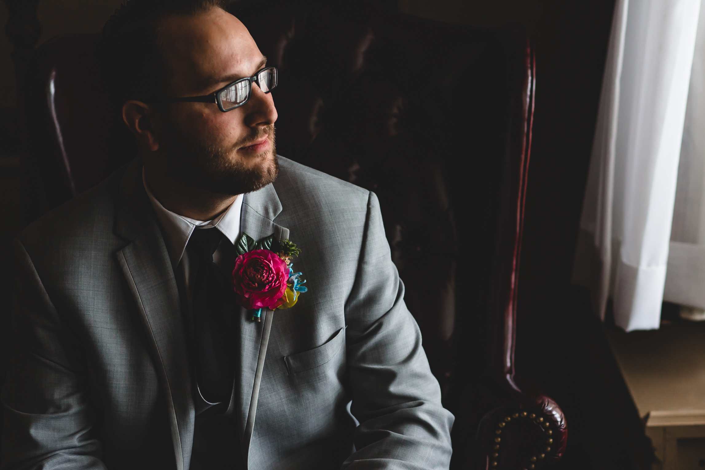 daniel_nydick_nj_photographer_headshot_wedding_event_family-3.jpg