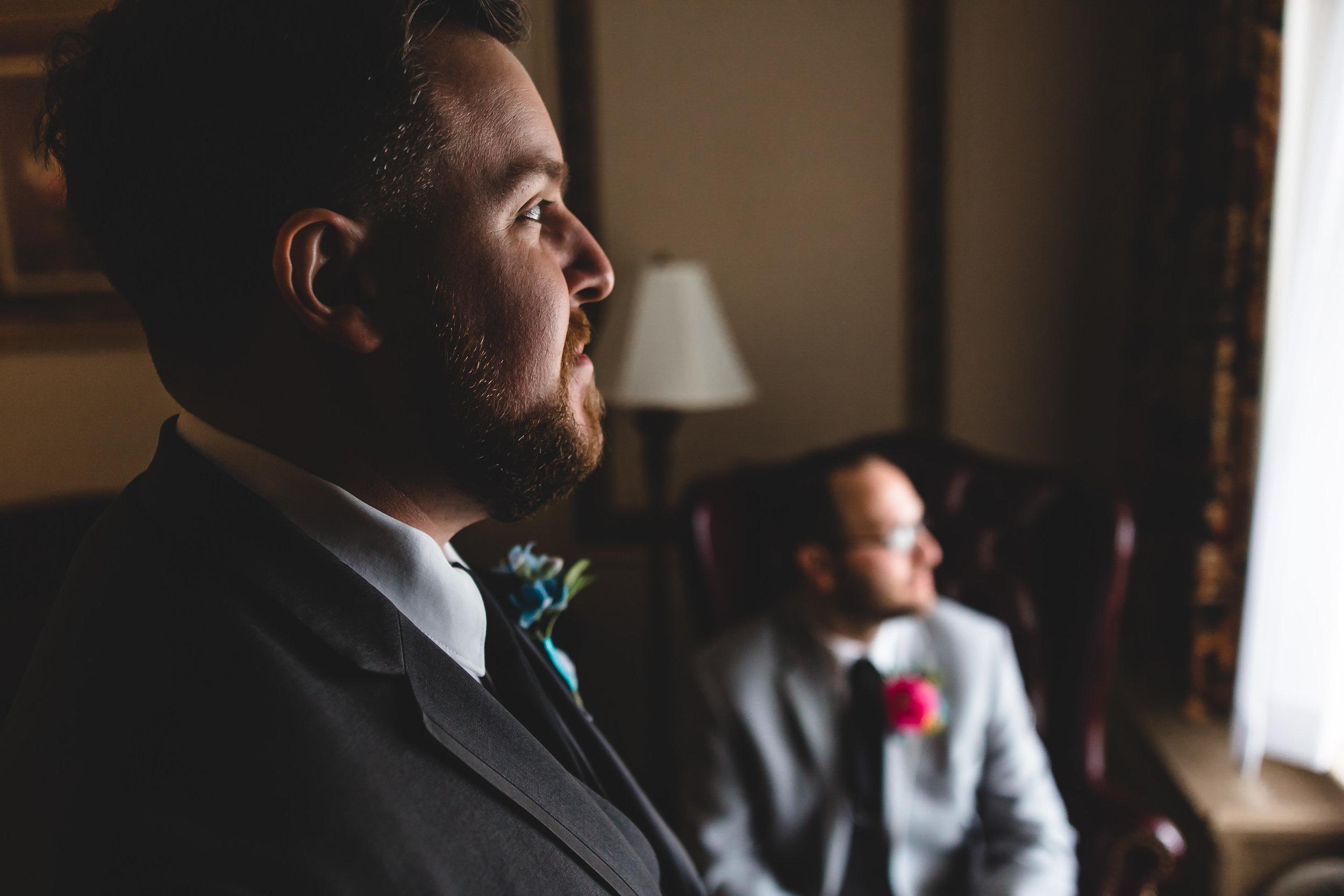 daniel_nydick_nj_photographer_headshot_wedding_event_family-4.jpg