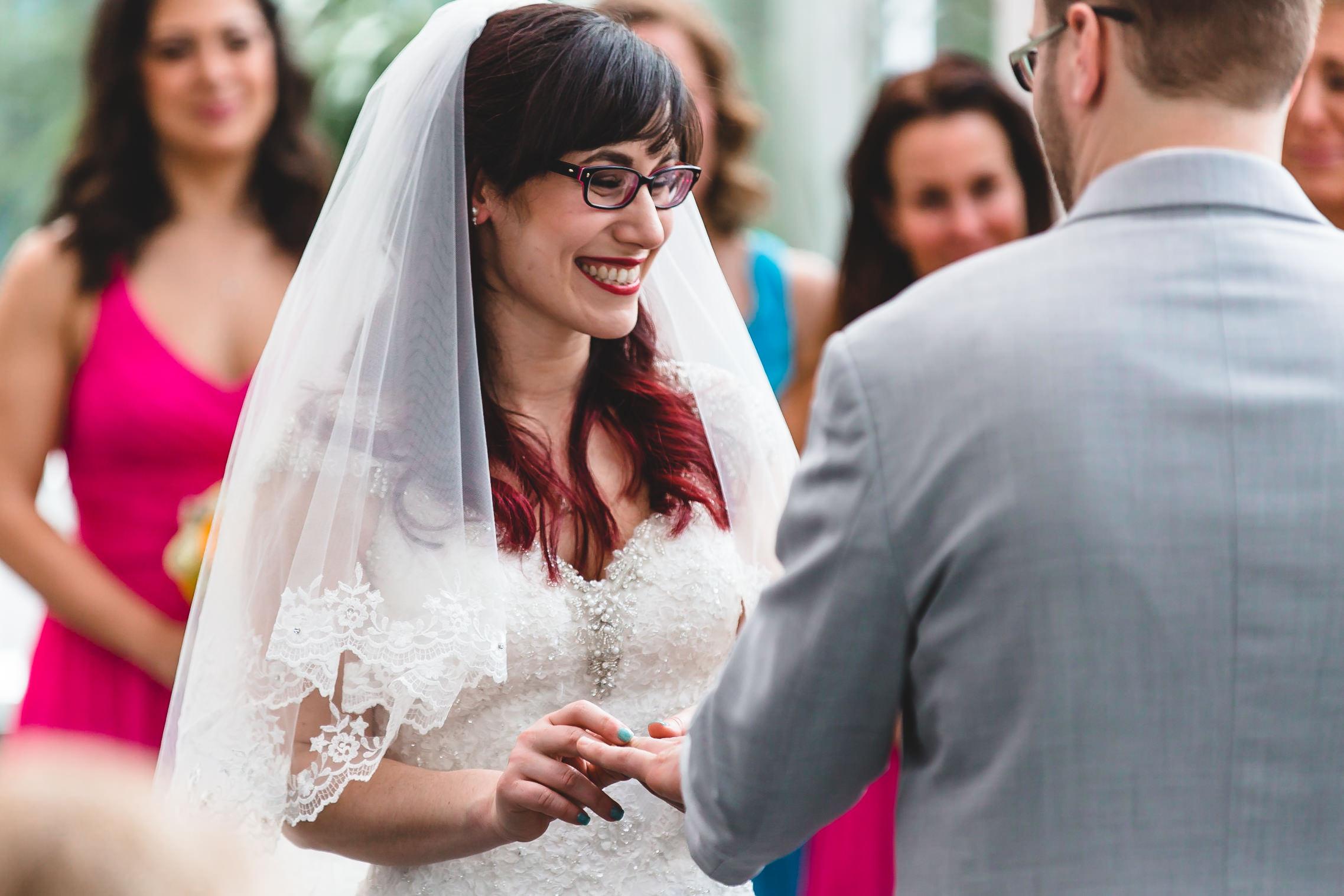daniel_nydick_nj_photographer_headshot_wedding_event_family-12.jpg