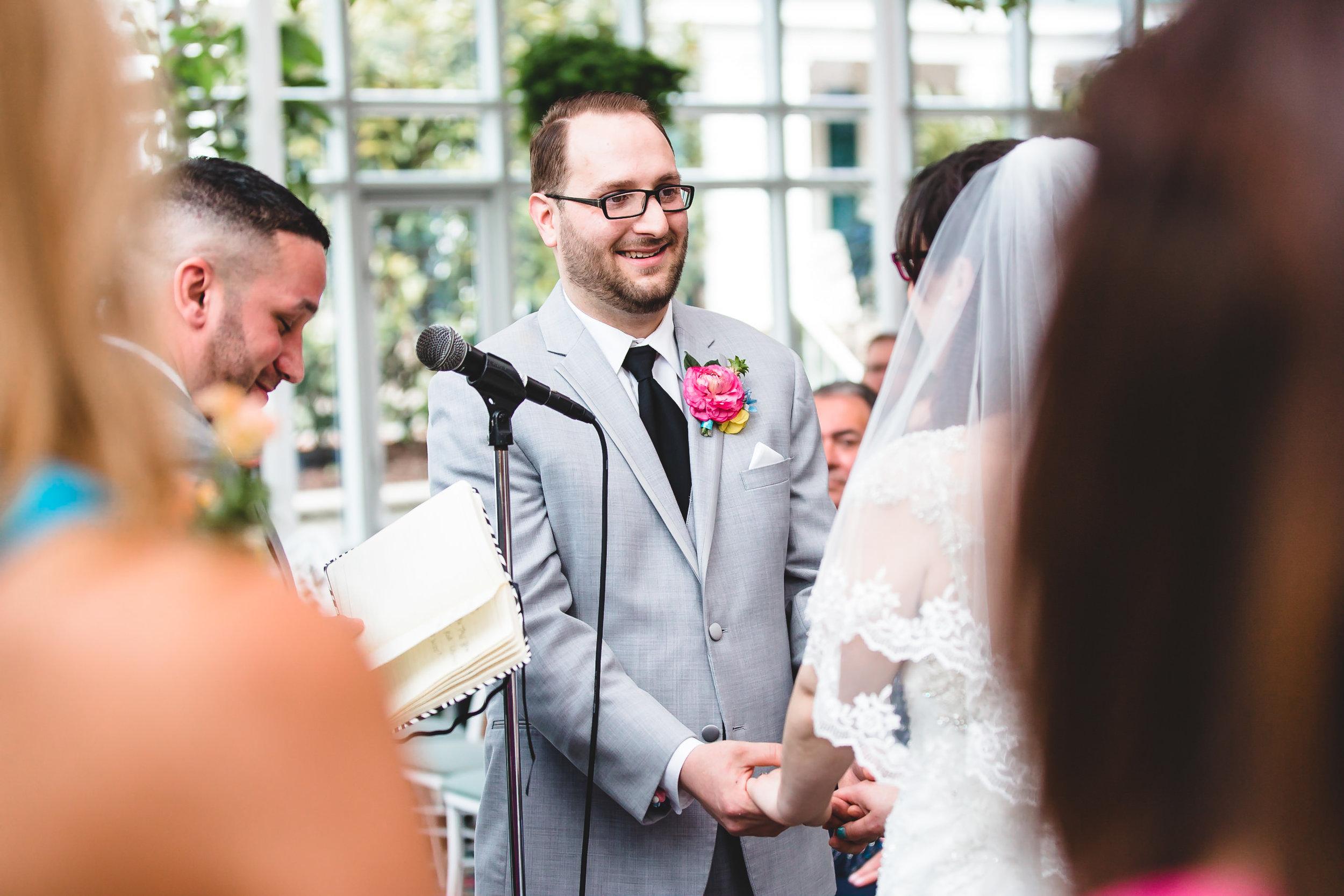 daniel_nydick_nj_photographer_headshot_wedding_event_family-13.jpg