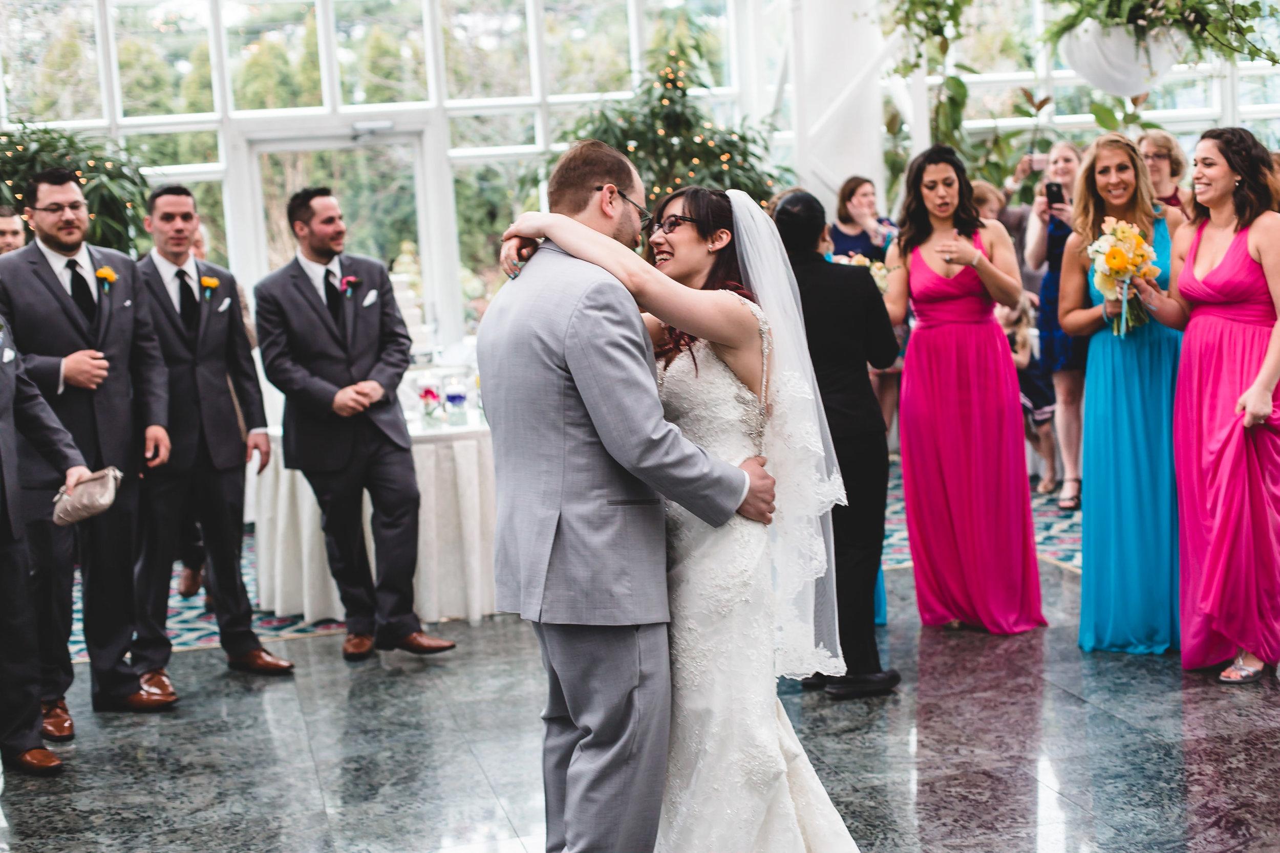 daniel_nydick_nj_photographer_headshot_wedding_event_family-19.jpg
