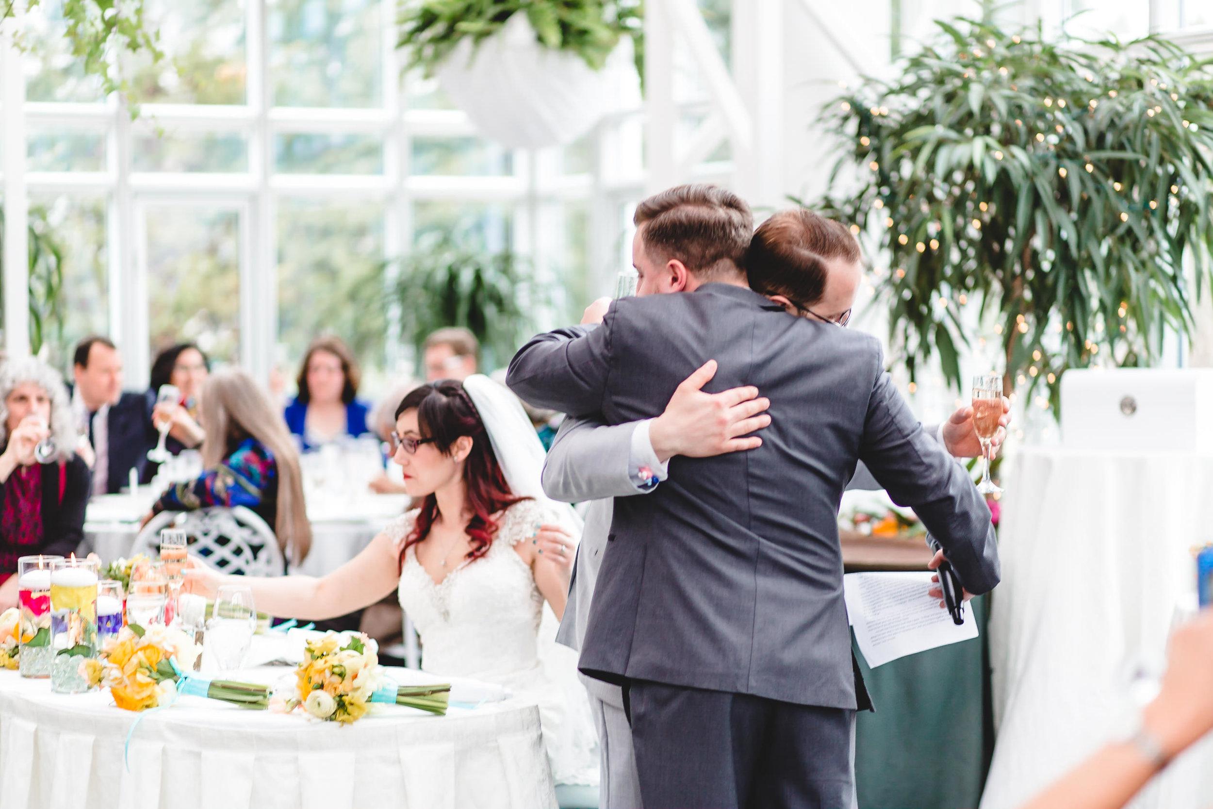 daniel_nydick_nj_photographer_headshot_wedding_event_family-25.jpg