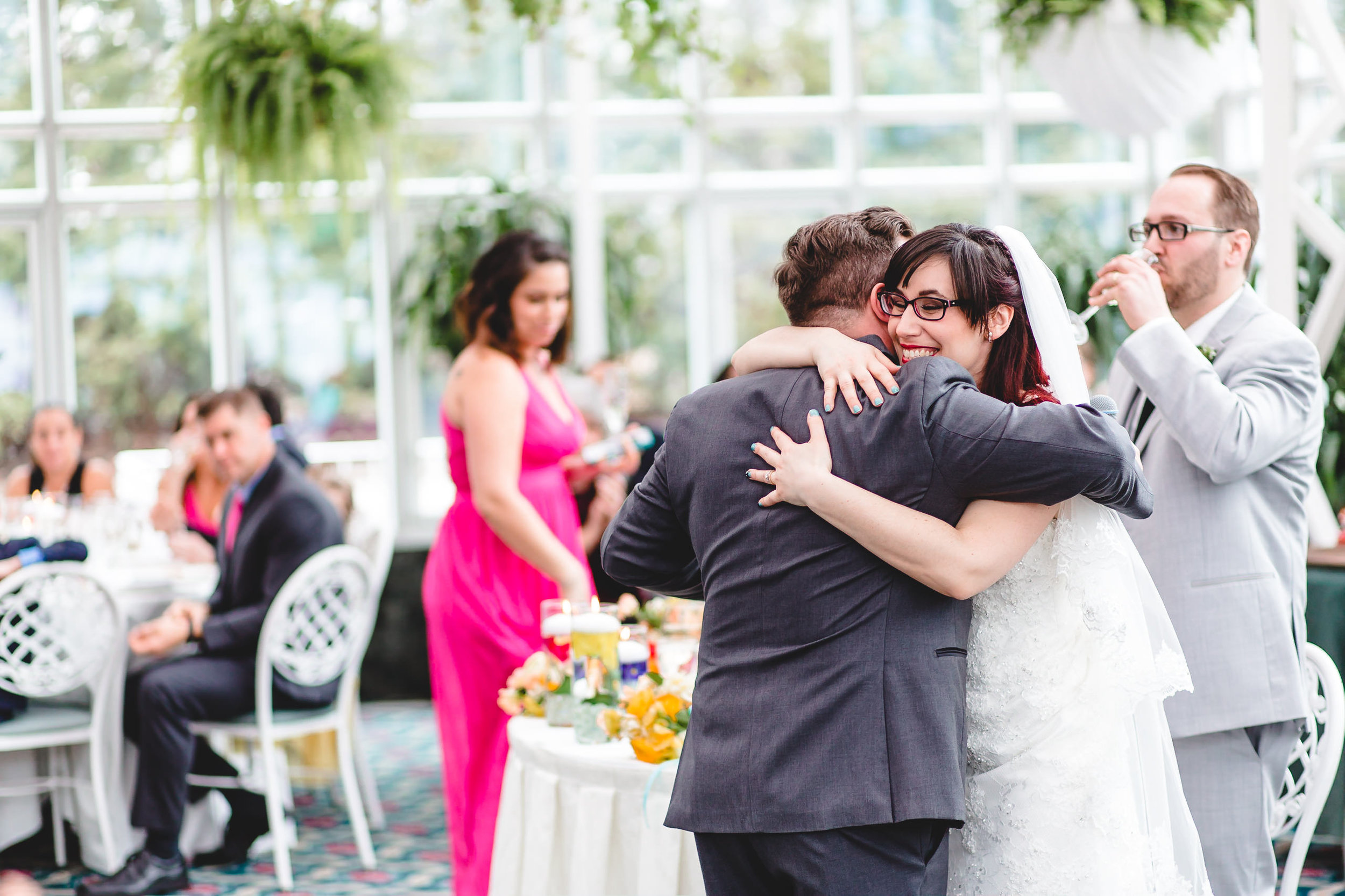 daniel_nydick_nj_photographer_headshot_wedding_event_family-26.jpg