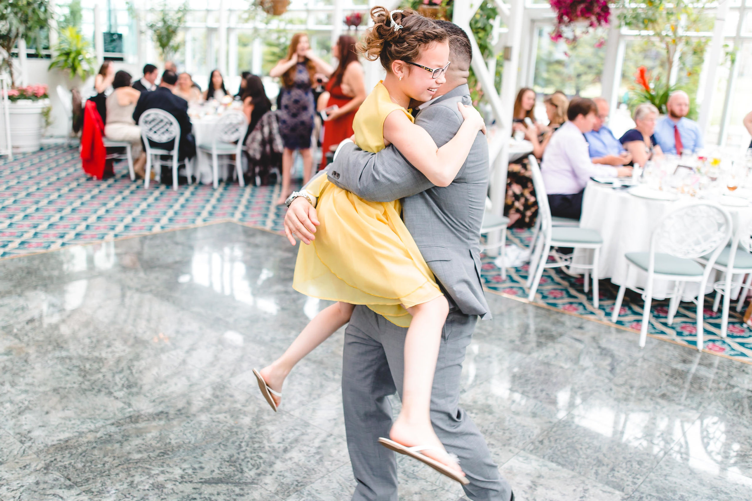 daniel_nydick_nj_photographer_headshot_wedding_event_family-29.jpg