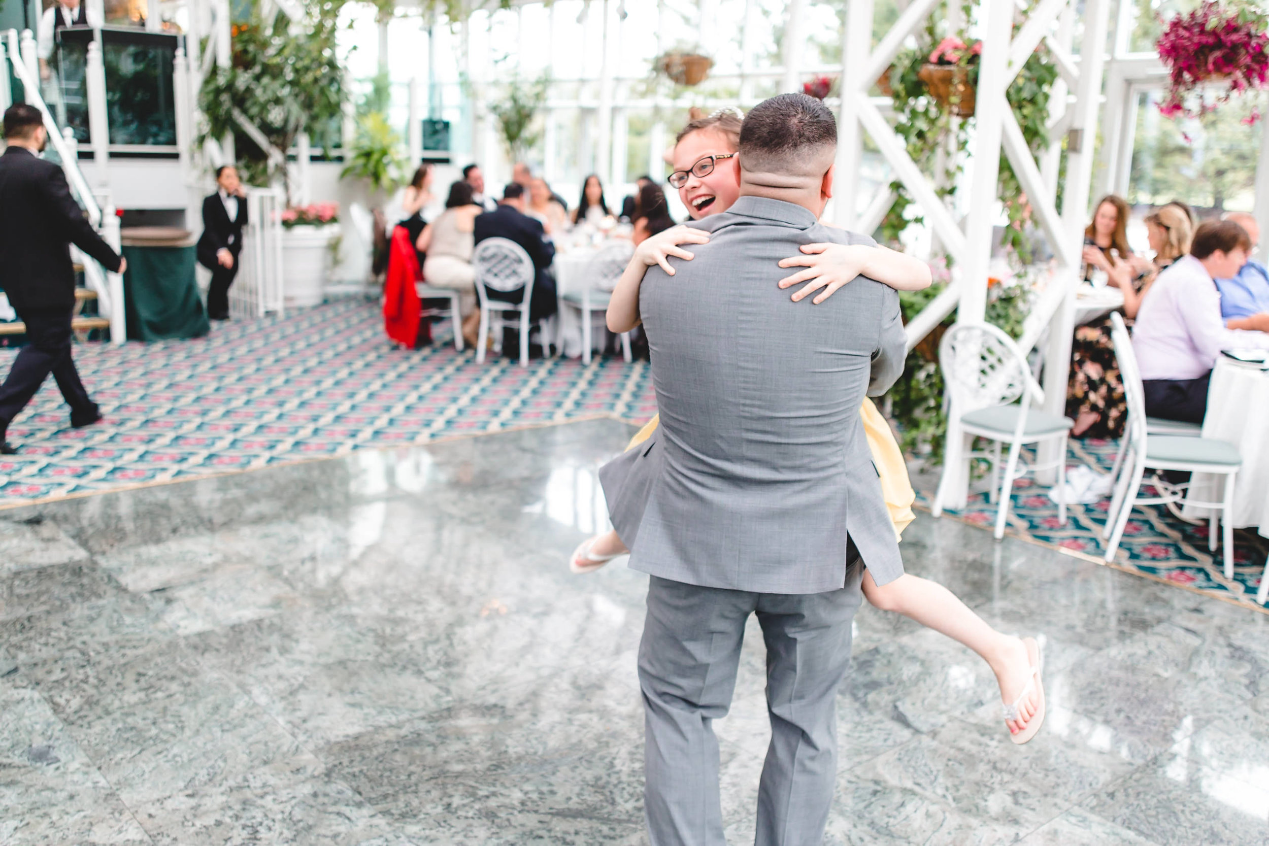 daniel_nydick_nj_photographer_headshot_wedding_event_family-30.jpg