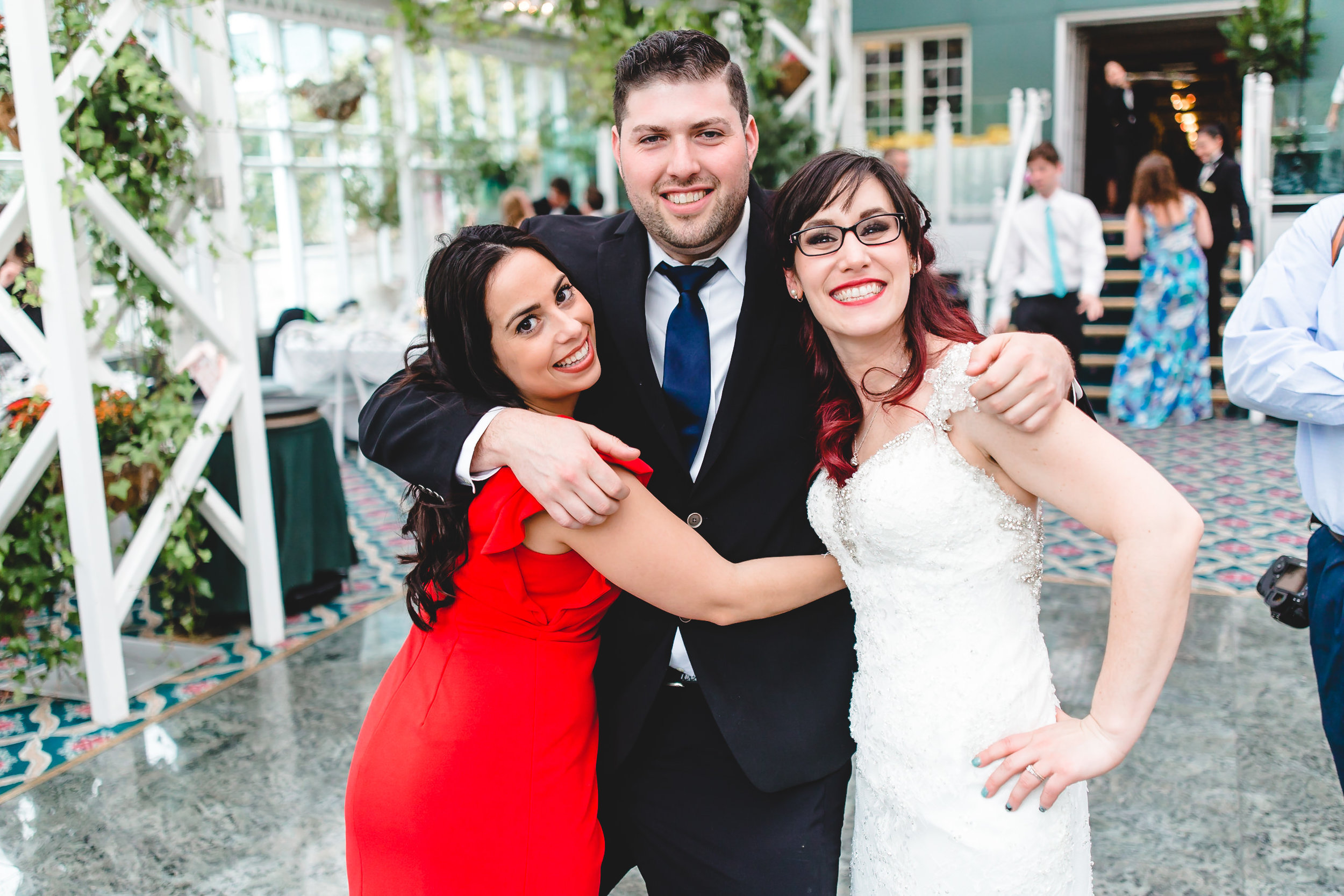 daniel_nydick_nj_photographer_headshot_wedding_event_family-34.jpg