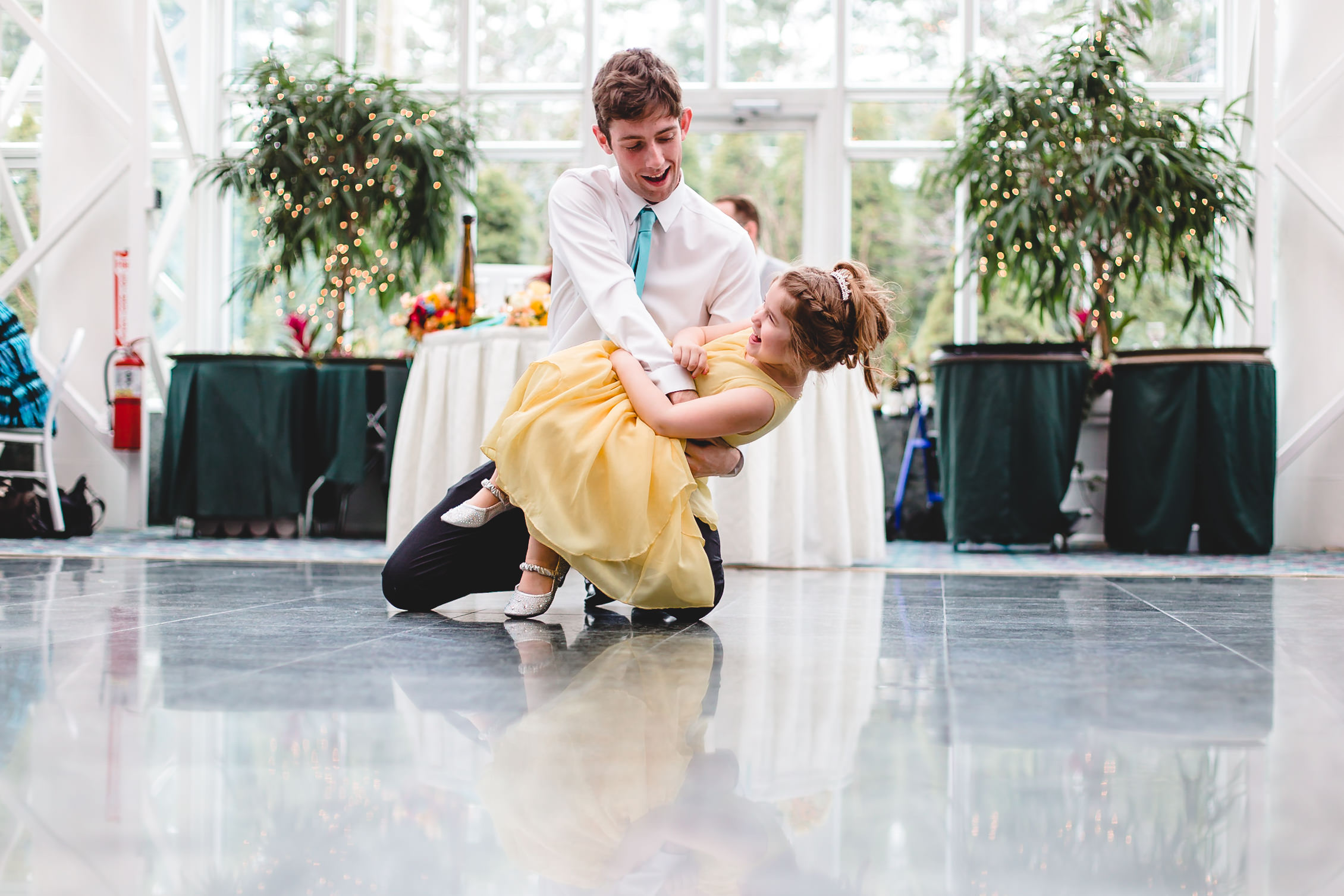 daniel_nydick_nj_photographer_headshot_wedding_event_family-37.jpg