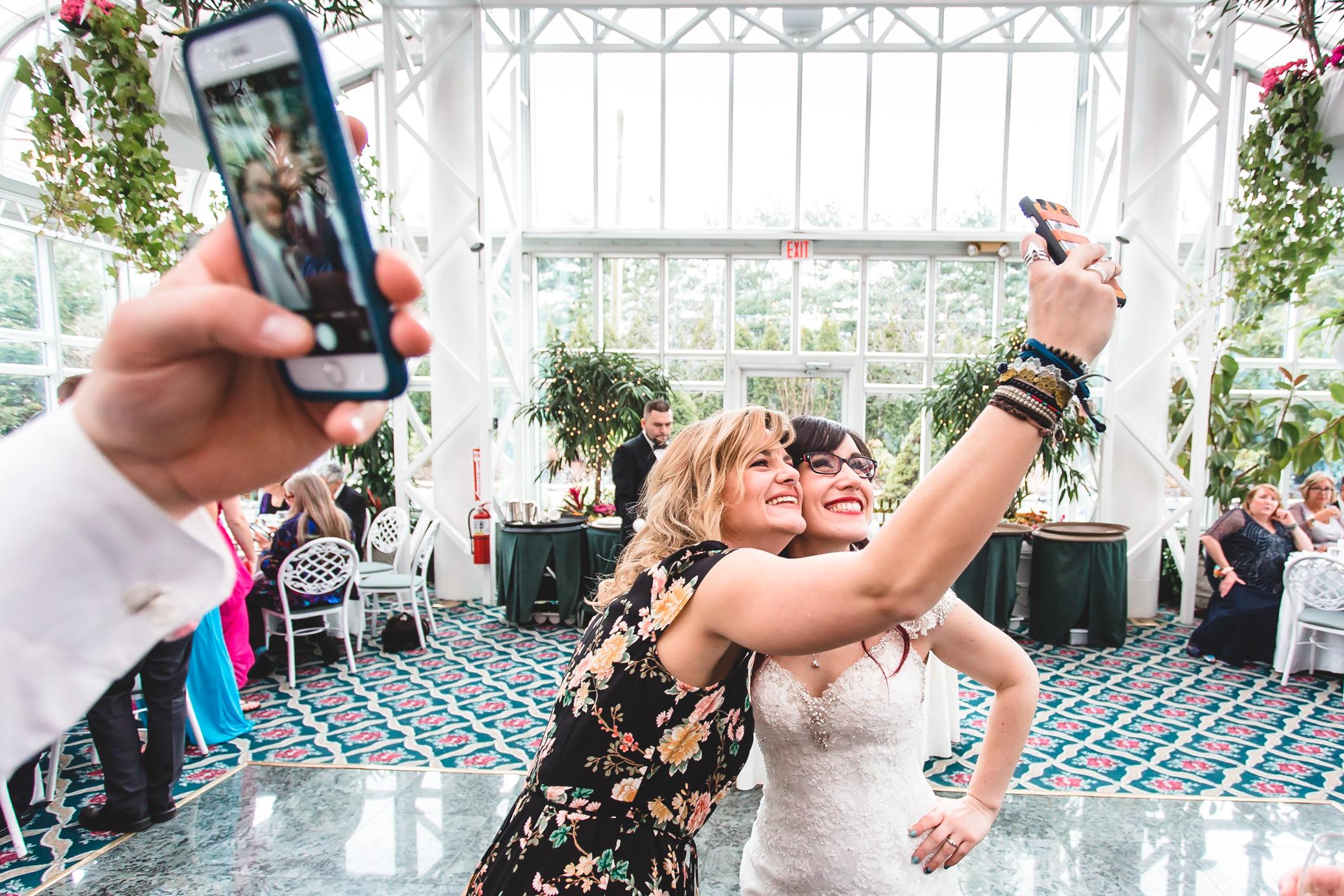 daniel_nydick_nj_photographer_headshot_wedding_event_family-42.jpg