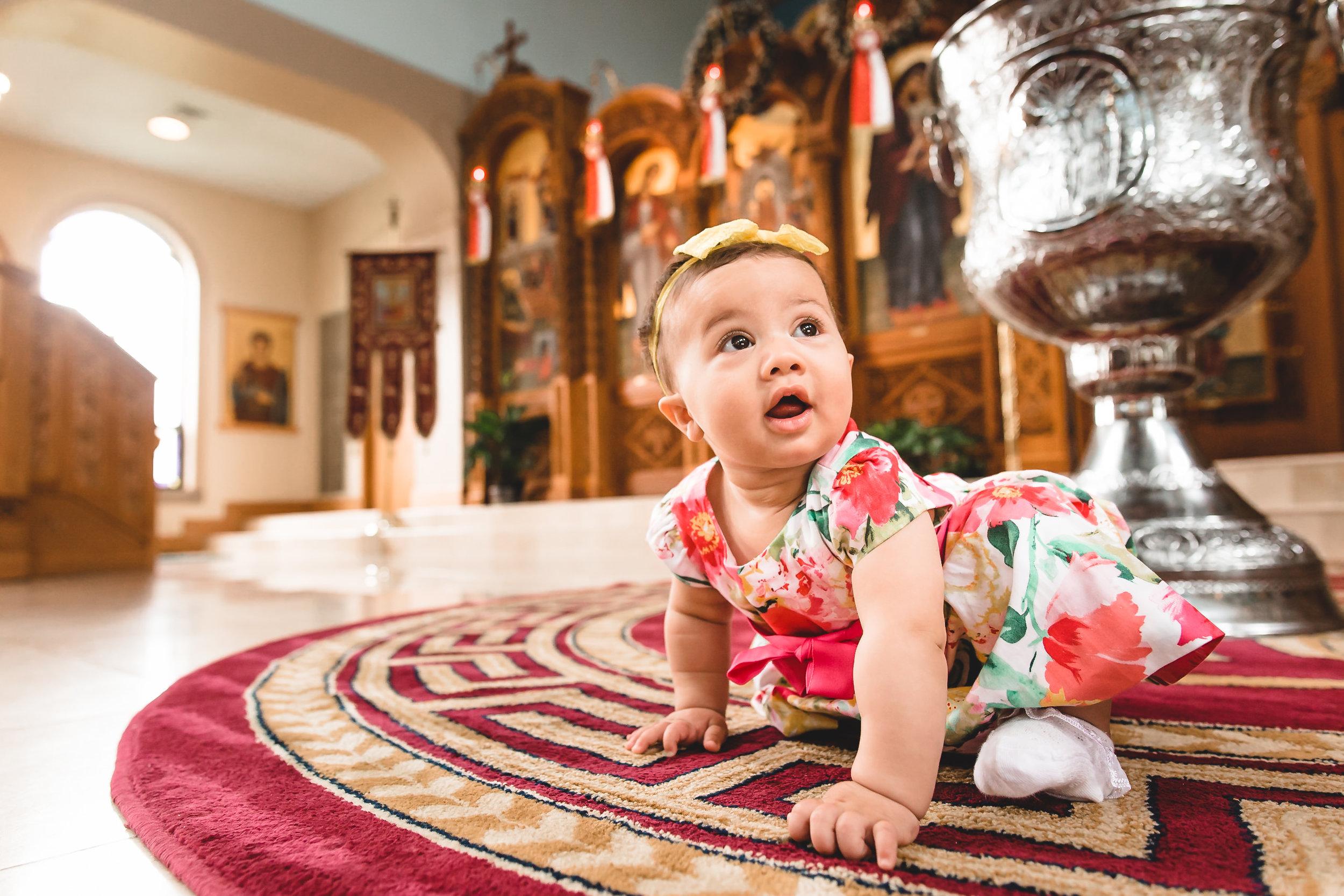 Kimisis Tis Theotokou baptism holmdel nj daniel nydick (1 of 36).jpg