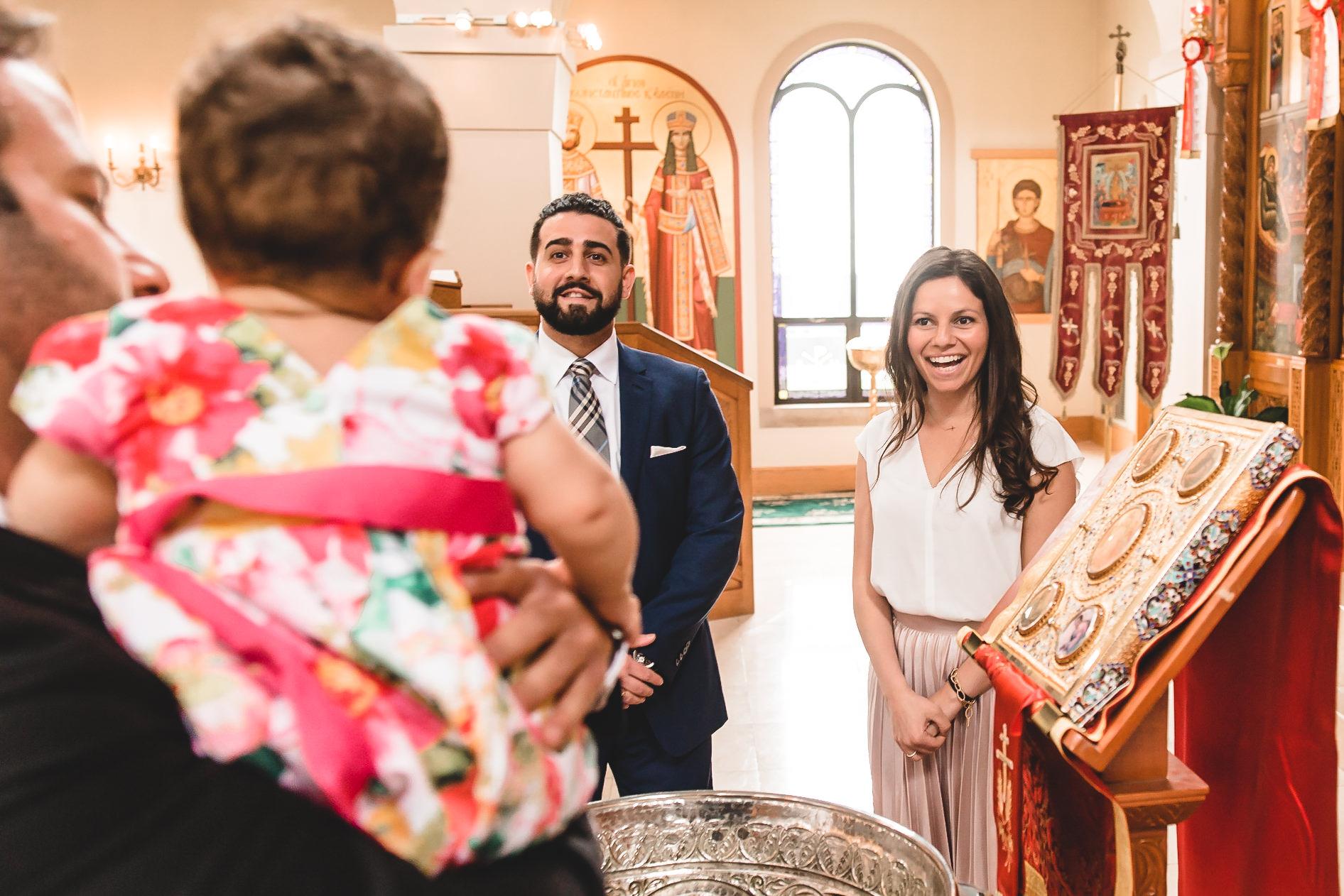 Kimisis Tis Theotokou baptism holmdel nj daniel nydick (6 of 36).jpg