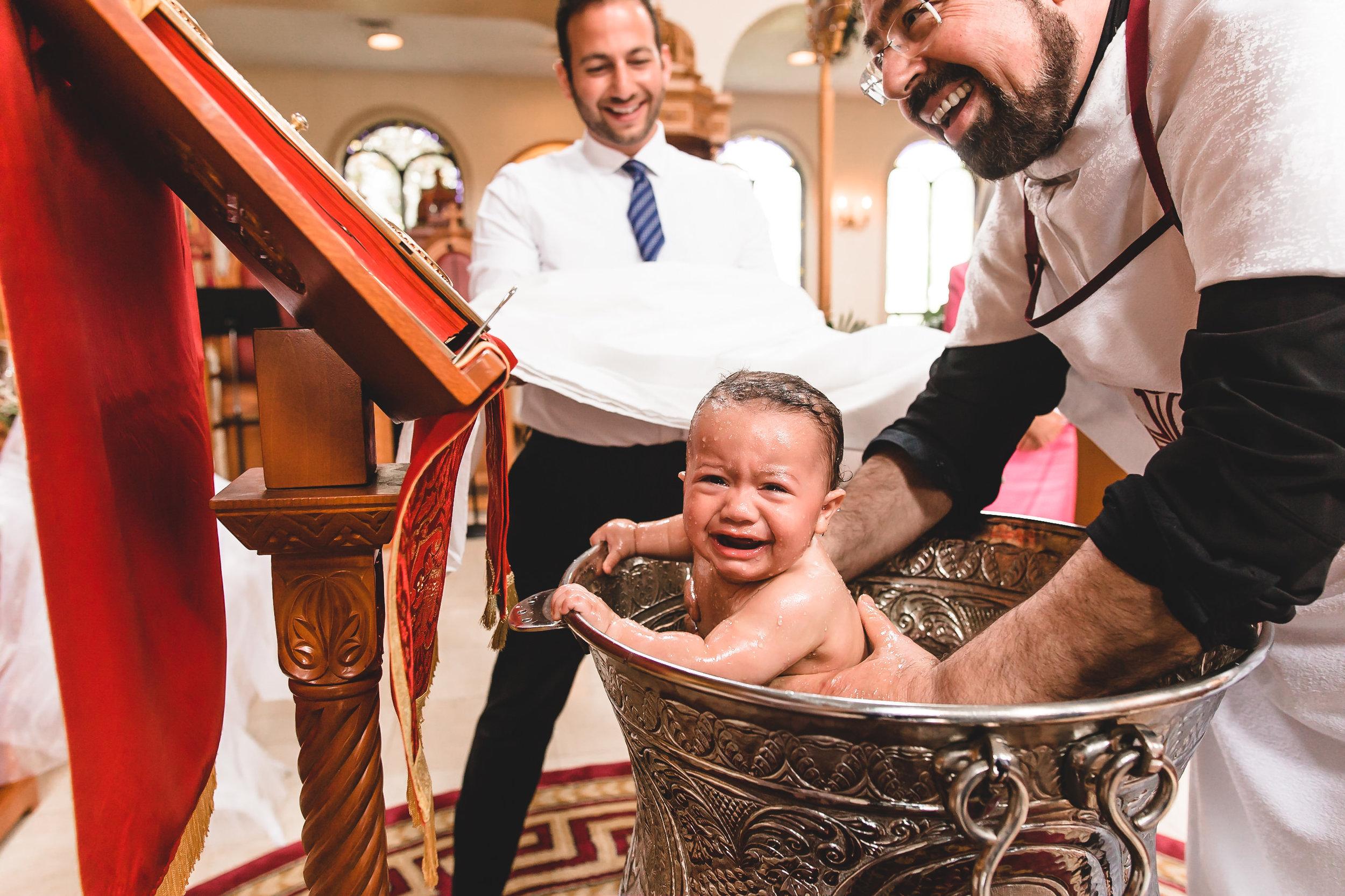 Kimisis Tis Theotokou baptism holmdel nj daniel nydick (16 of 36).jpg