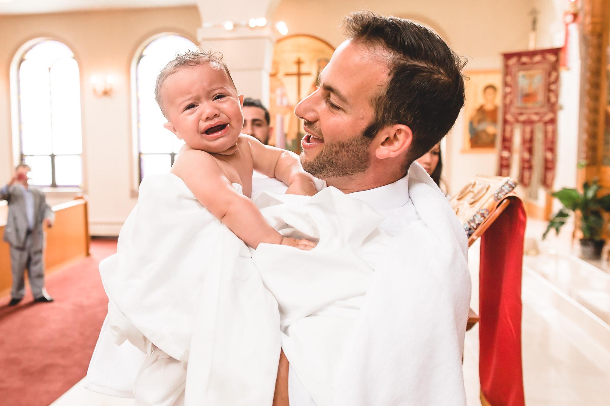 Kimisis Tis Theotokou baptism holmdel nj daniel nydick (21 of 36).jpg