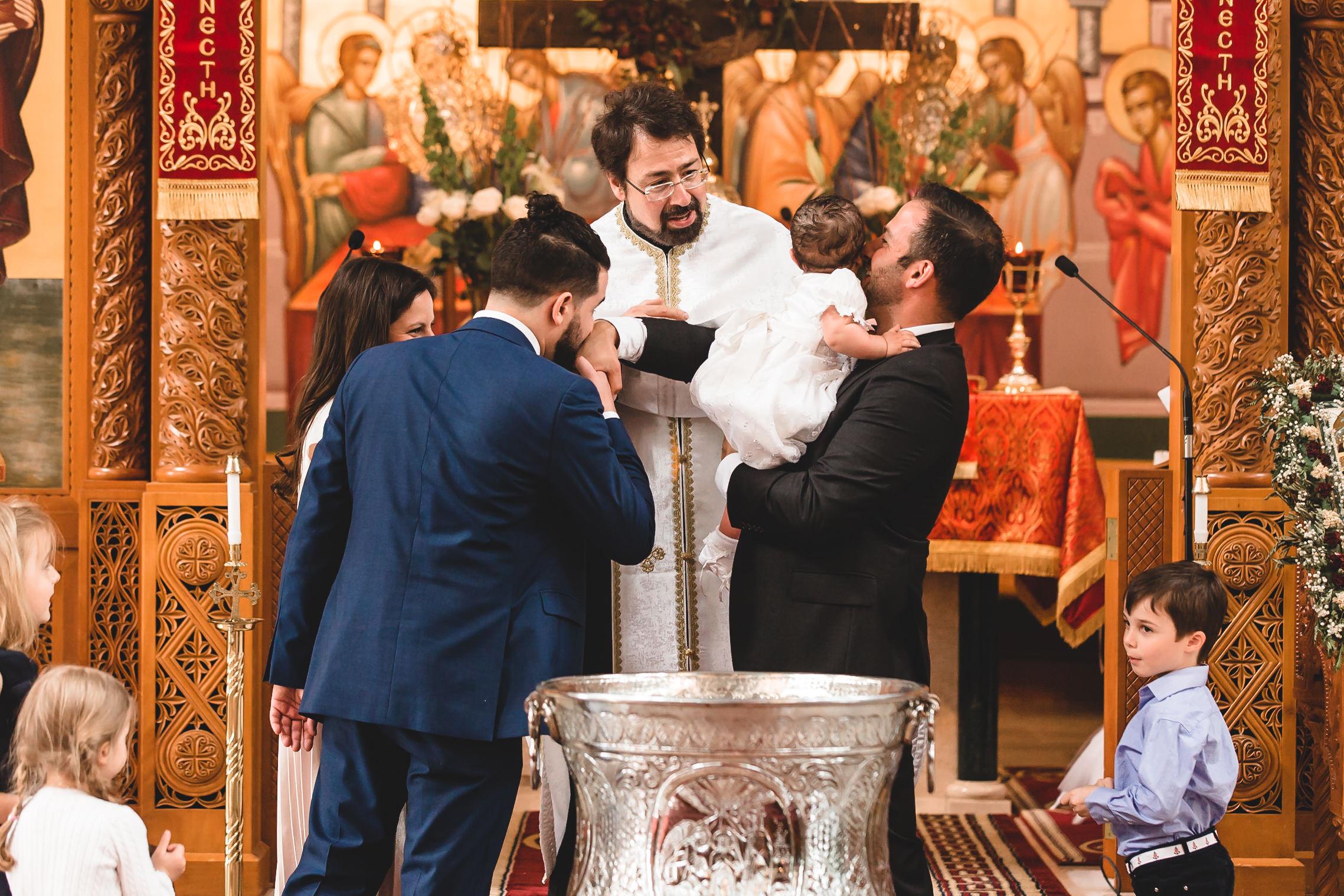 Kimisis Tis Theotokou baptism holmdel nj daniel nydick (31 of 36).jpg