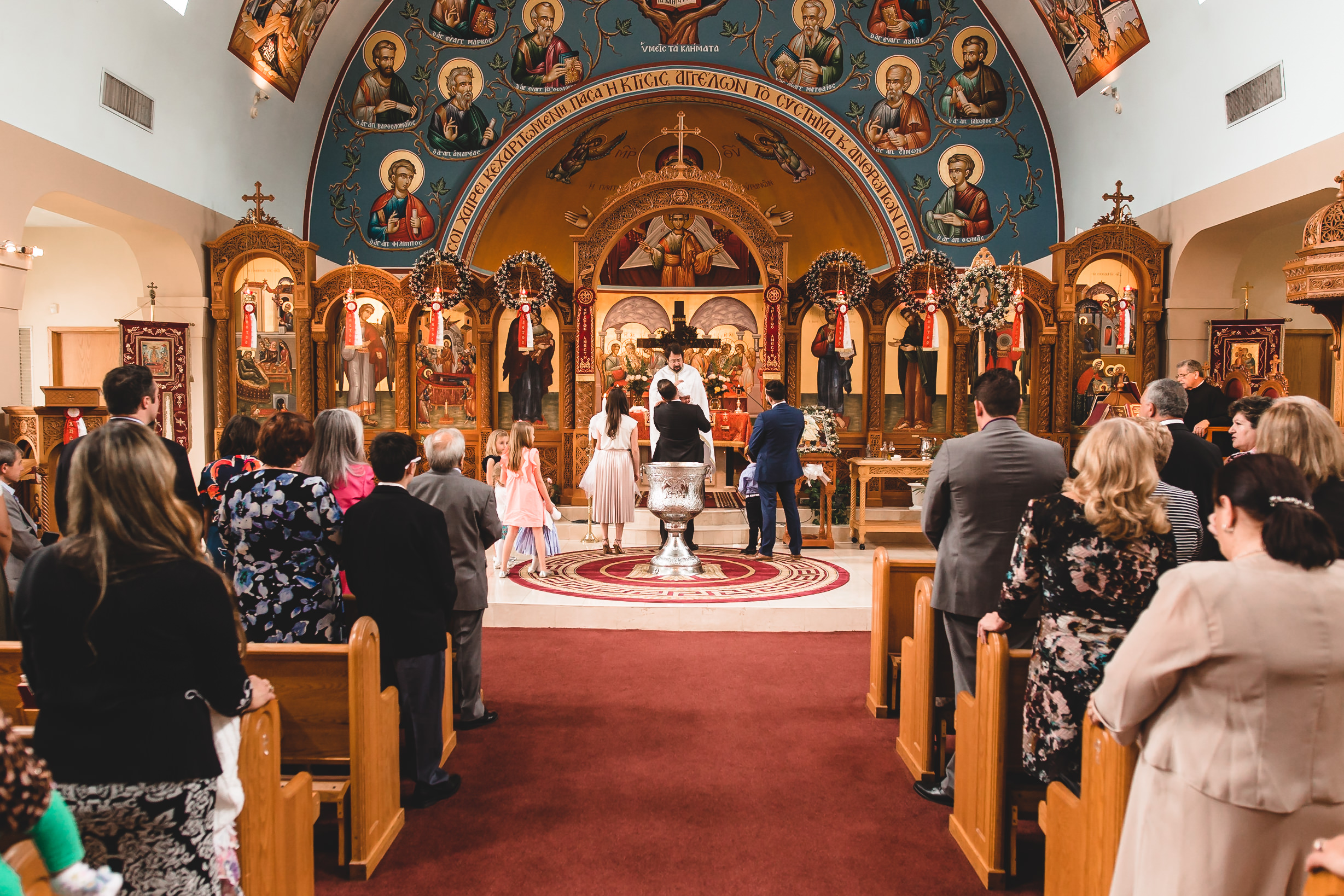 Kimisis Tis Theotokou baptism holmdel nj daniel nydick (30 of 36).jpg