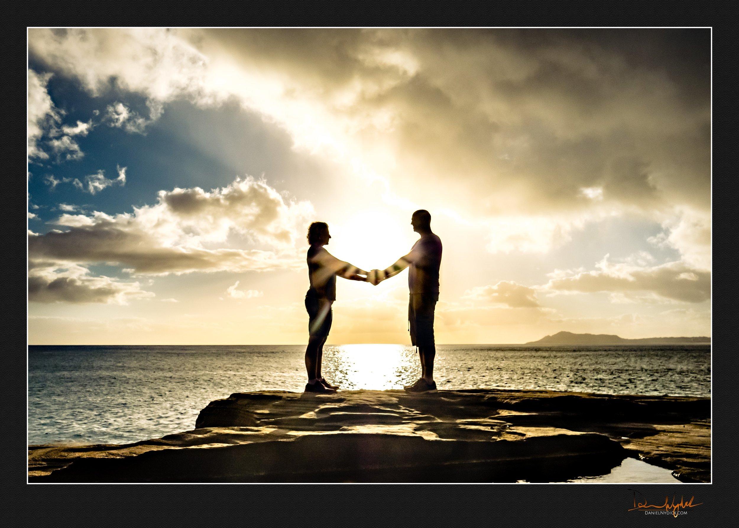 Daniel Nydick, NJ, PA, NY, Destination Wedding Photographer,