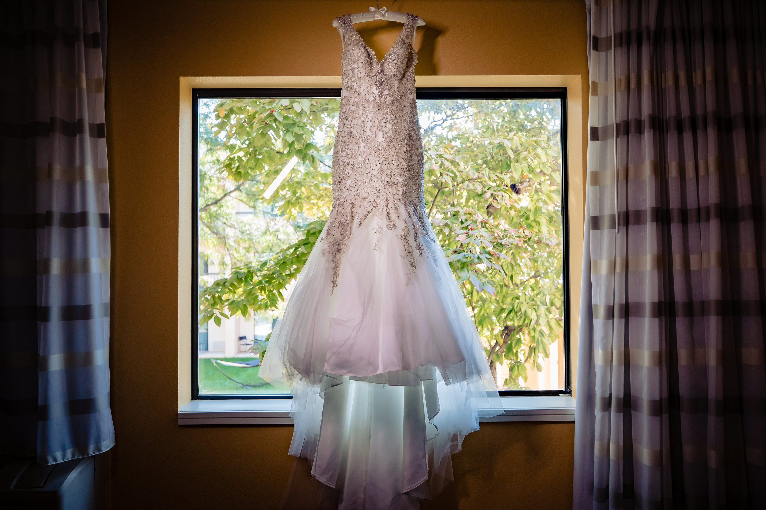 wedding gown, wedding dress,