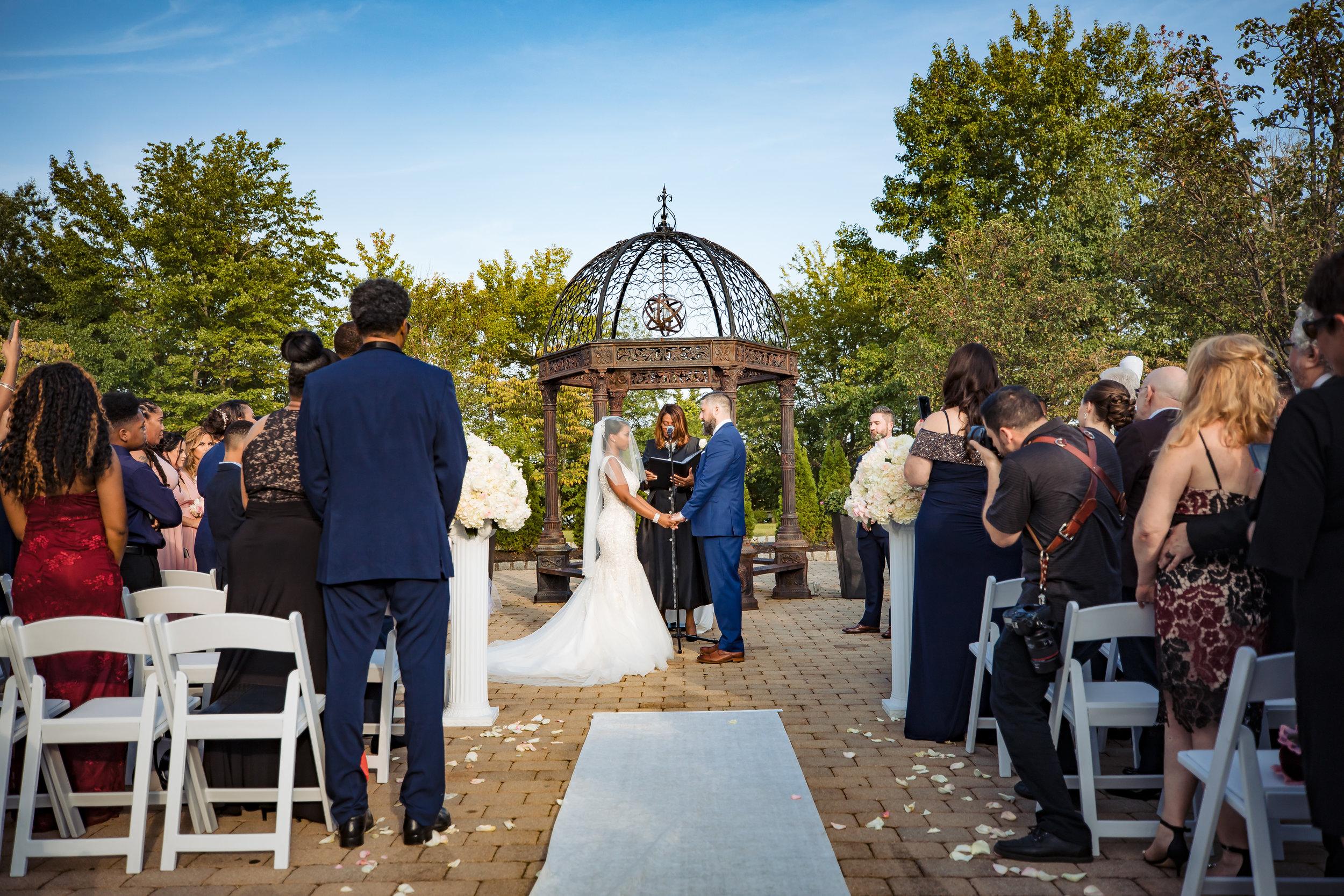 Best NJ wedding photographer Daniel Nydick