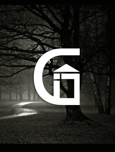 IGCOVER.jpg