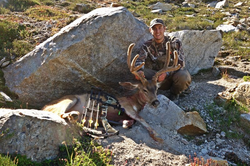 Pure-Gold-with-Backcountry-Buck.jpg