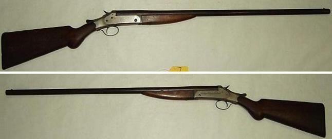 gun2_zps3082ca52.jpg