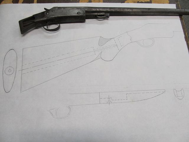 gun96_zps7271e94c.jpg