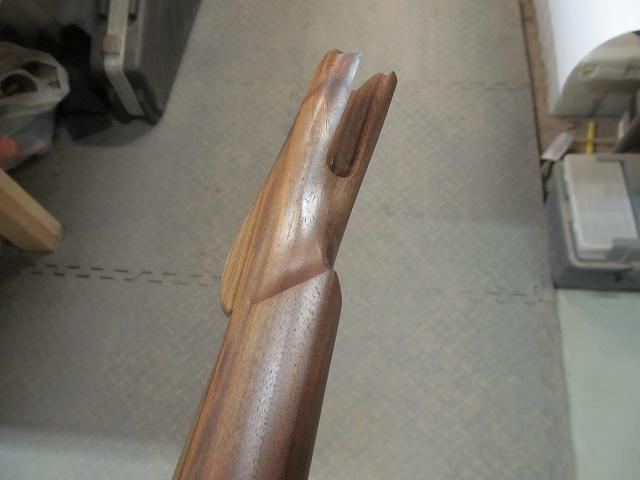 gun99999999996_zps4a7c6b17.jpg