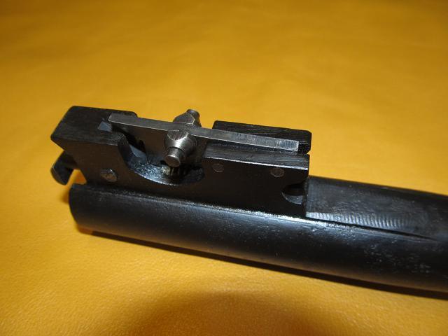 gun99999999999999993_zps311bd5d3.jpg